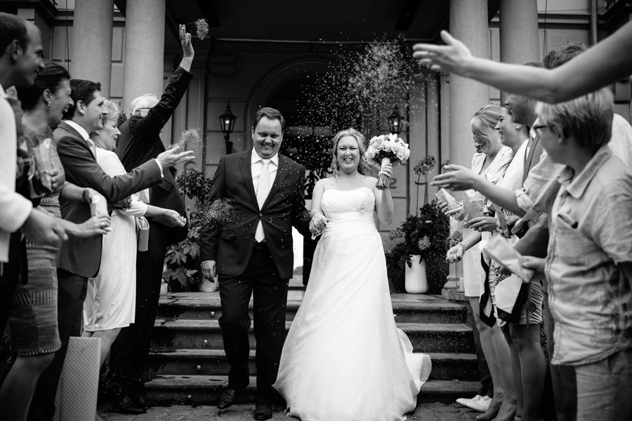 Bruidsfotografie-Kasteel-de-Hoogenweerth-059