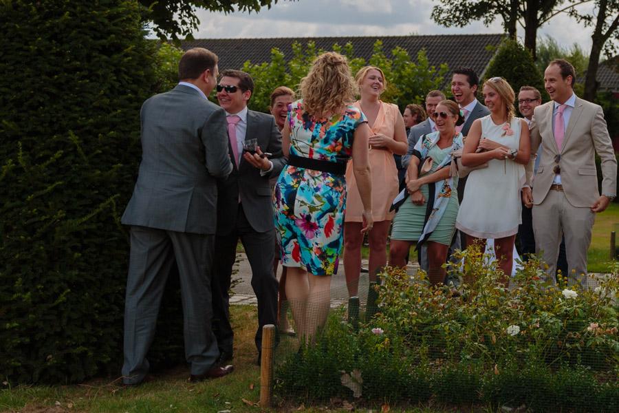Bruidsfotografie-Kasteel-de-Hoogenweerth-060