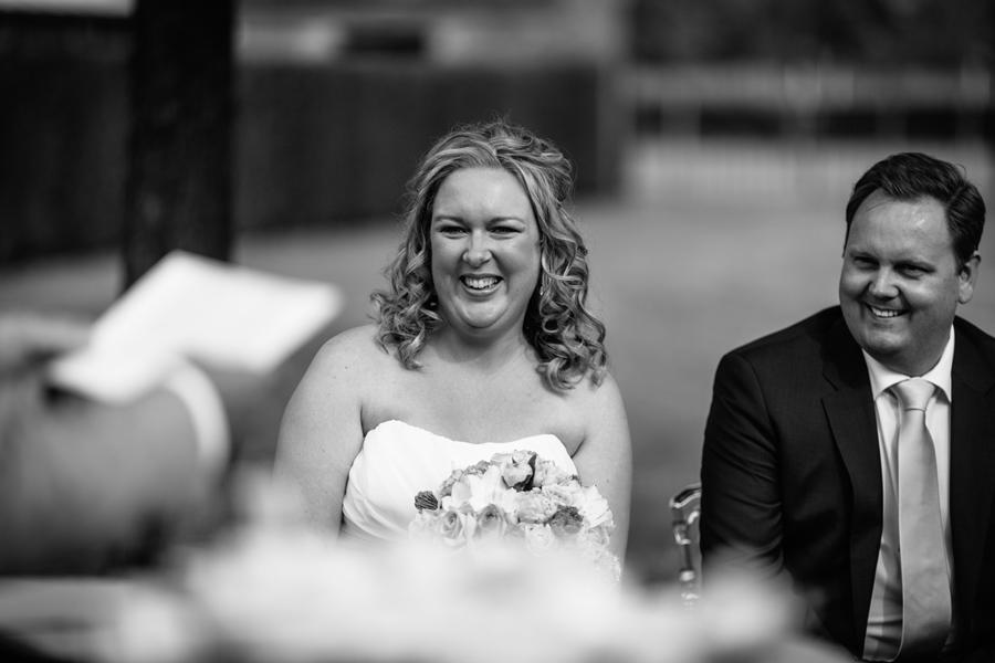 Bruidsfotografie-Kasteel-de-Hoogenweerth-064