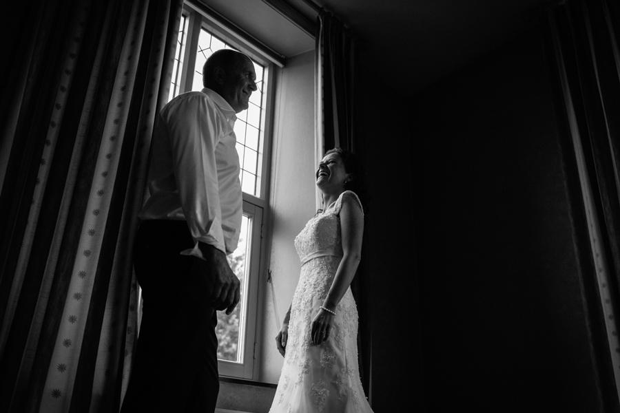 Bruidsfotografie-Klooster-Bethlehem-Haren-003