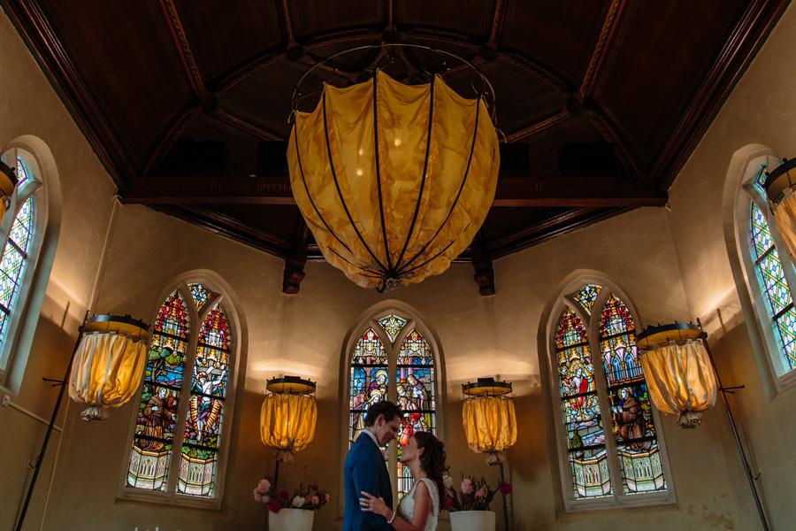 Bruidsfotografie-Klooster-Bethlehem-Haren-006
