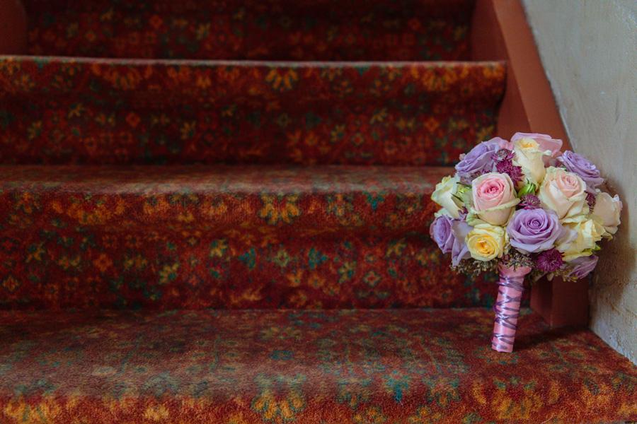 Bruidsfotografie-Klooster-Bethlehem-Haren-008