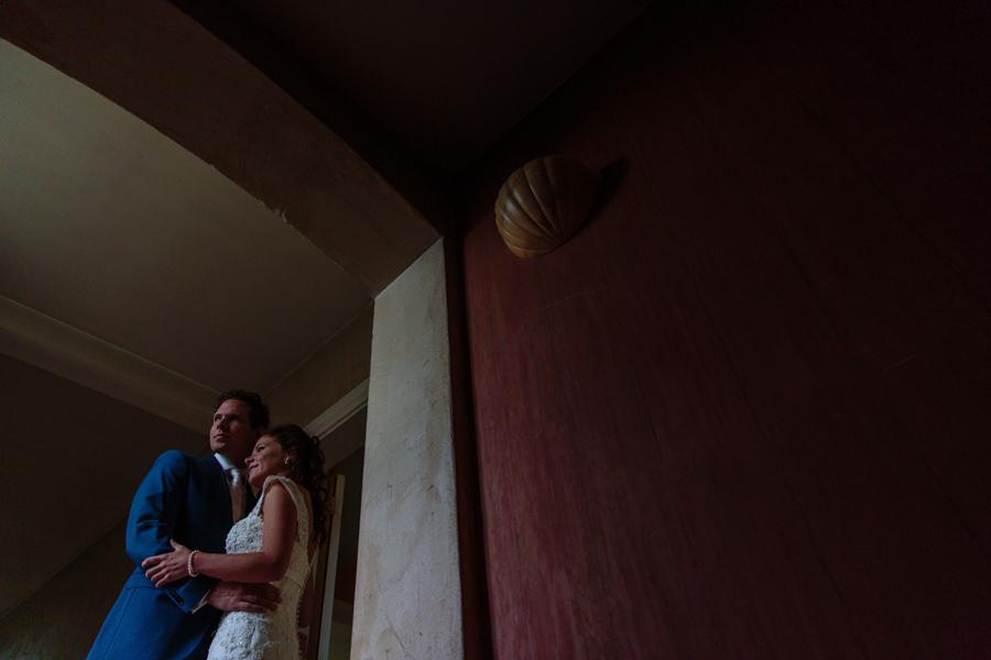 Bruidsfotografie-Klooster-Bethlehem-Haren-010