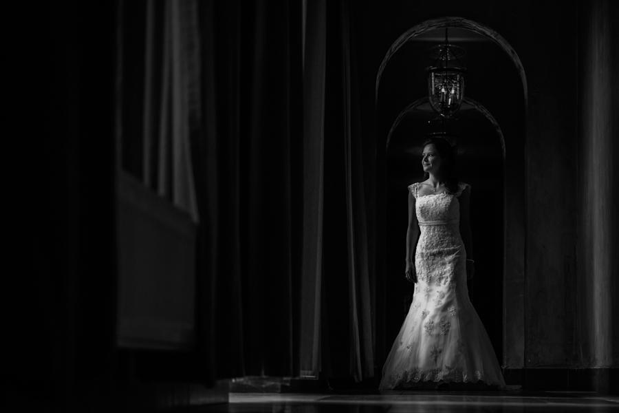 Bruidsfotografie-Klooster-Bethlehem-Haren-011