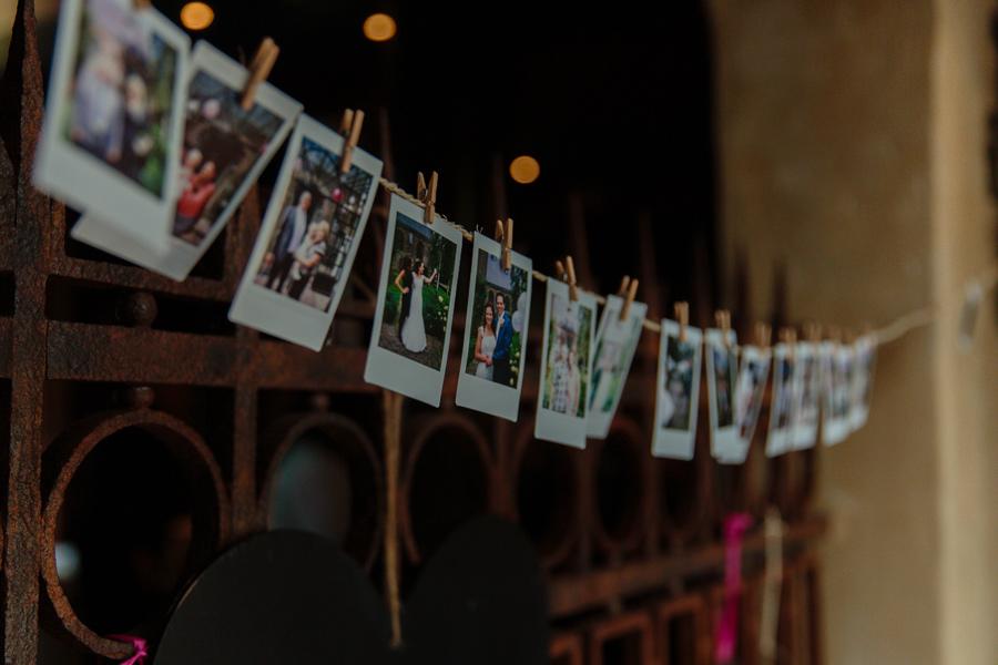Bruidsfotografie-Klooster-Bethlehem-Haren-016