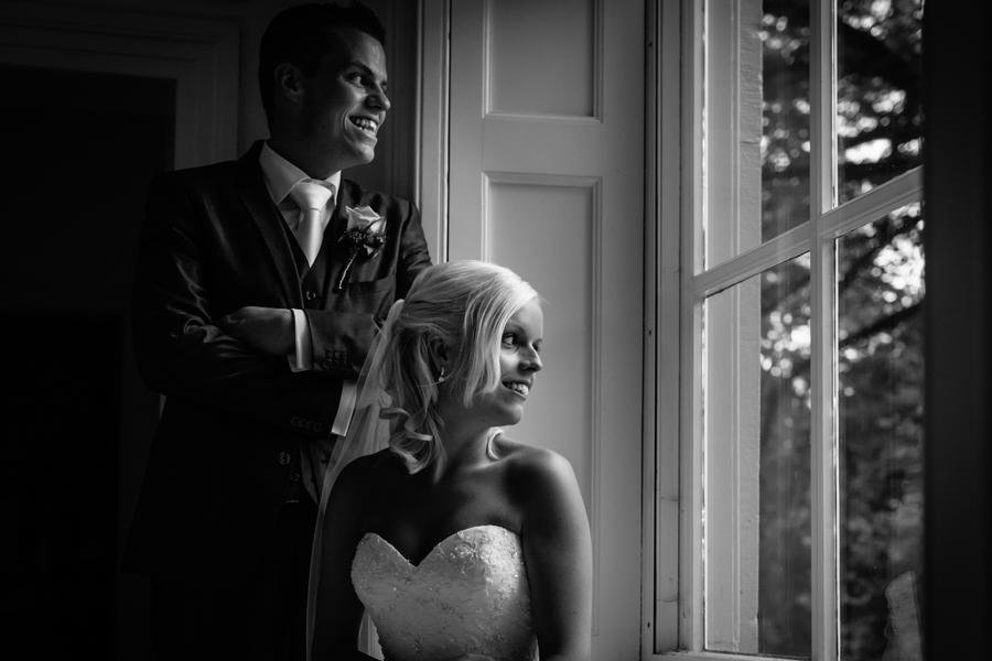 Bruidsfotografie-Nijverdal-Rijssen-001