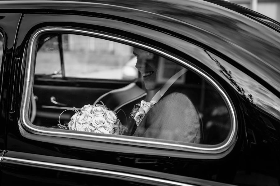 Bruidsfotografie-Nijverdal-Rijssen-008
