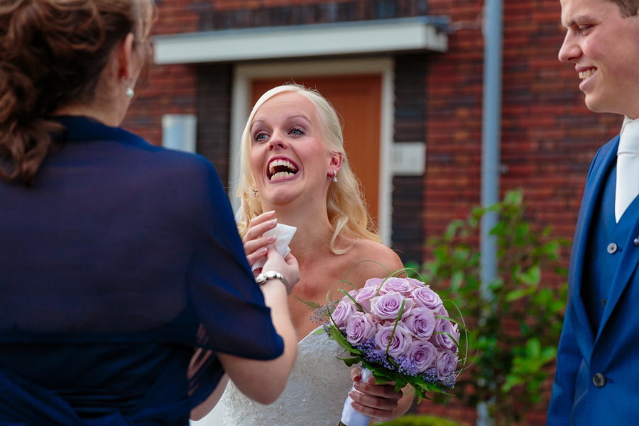 Bruidsfotografie-Nijverdal-Rijssen-010