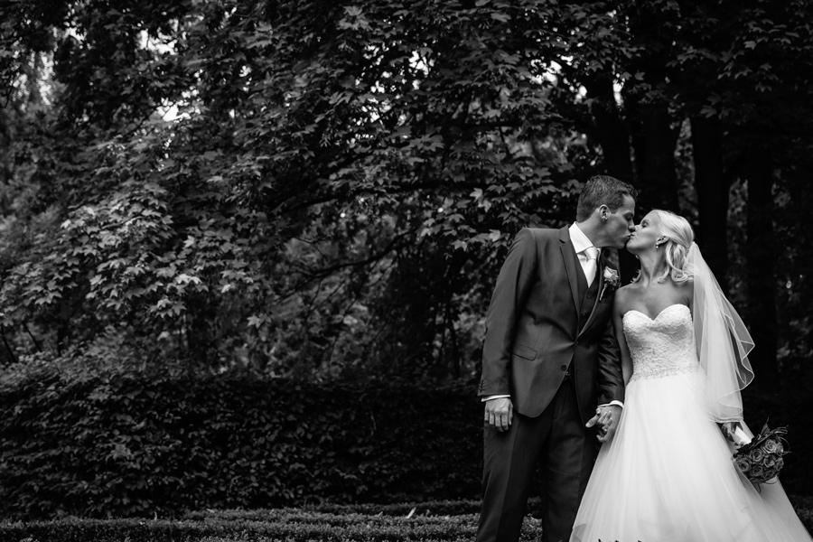 Bruidsfotografie-Nijverdal-Rijssen-018