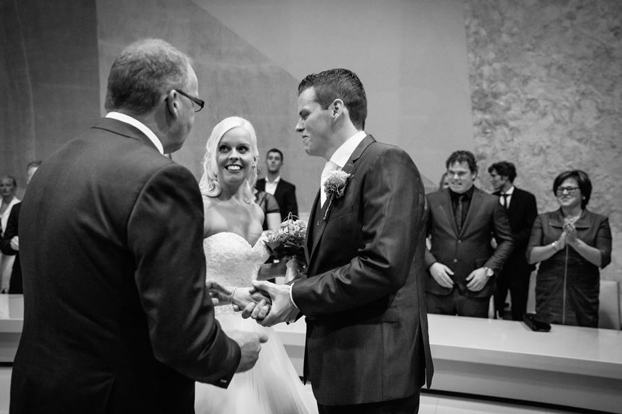 Bruidsfotografie-Nijverdal-Rijssen-024