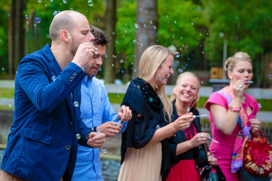 Bruidsfotografie-Nijverdal-Rijssen-028