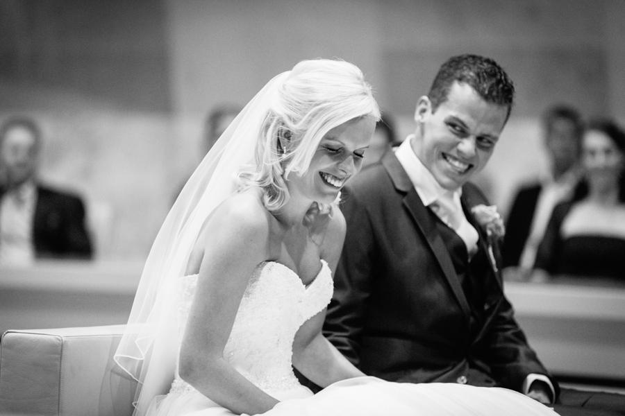 Bruidsfotografie-Nijverdal-Rijssen-034