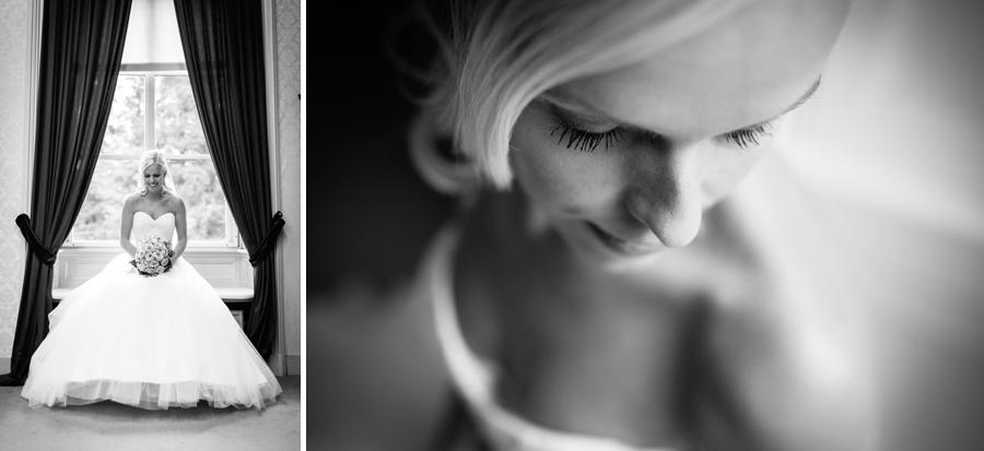 Bruidsfotografie-Nijverdal-Rijssen-035