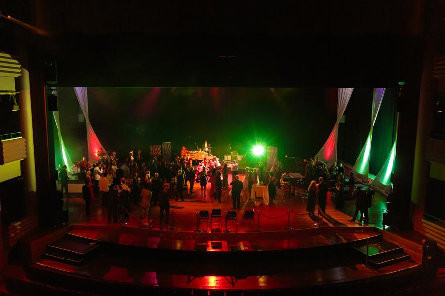 Bruidsfotografie-Zwolle-Theater-De-Spiegel-041