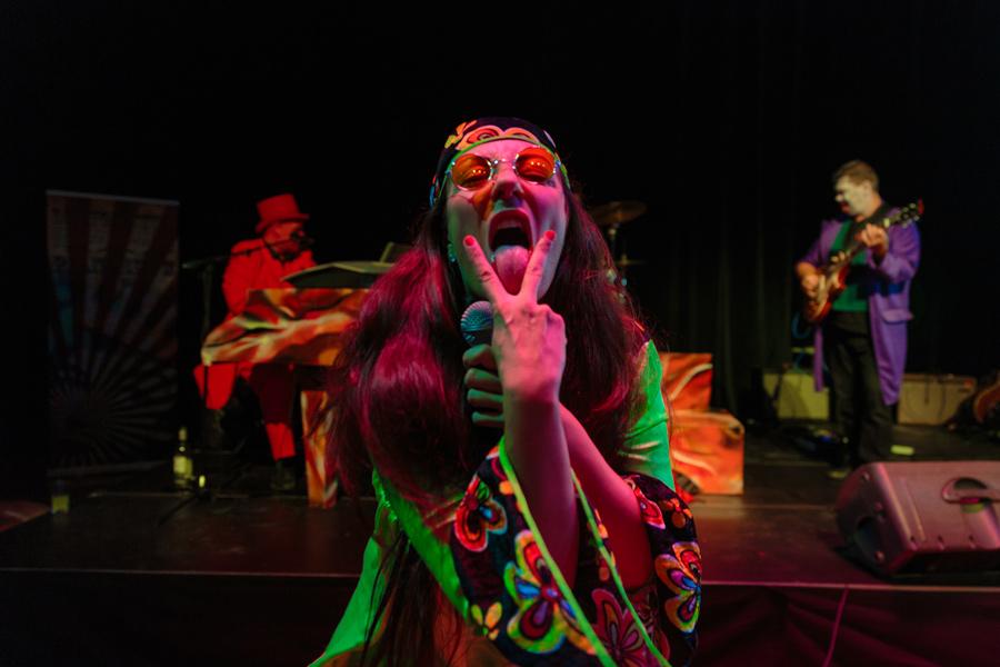 Bruidsfotografie-Zwolle-Theater-De-Spiegel-044