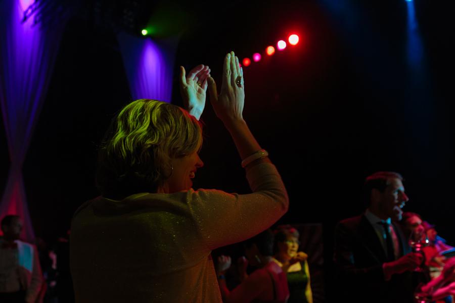 Bruidsfotografie-Zwolle-Theater-De-Spiegel-047