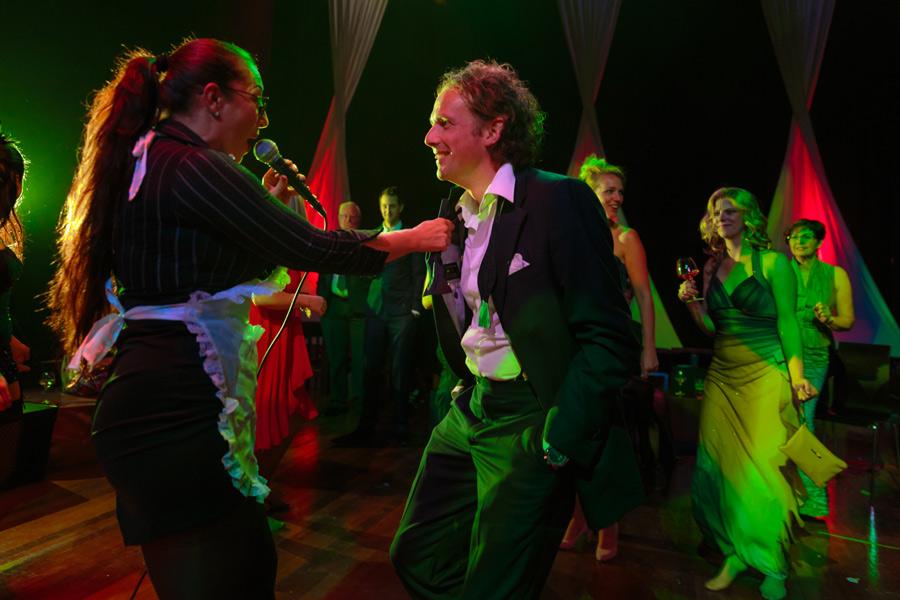 Bruidsfotografie-Zwolle-Theater-De-Spiegel-051