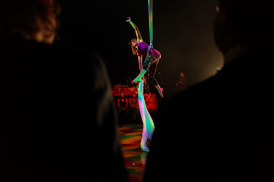 Bruidsfotografie-Zwolle-Theater-De-Spiegel-053