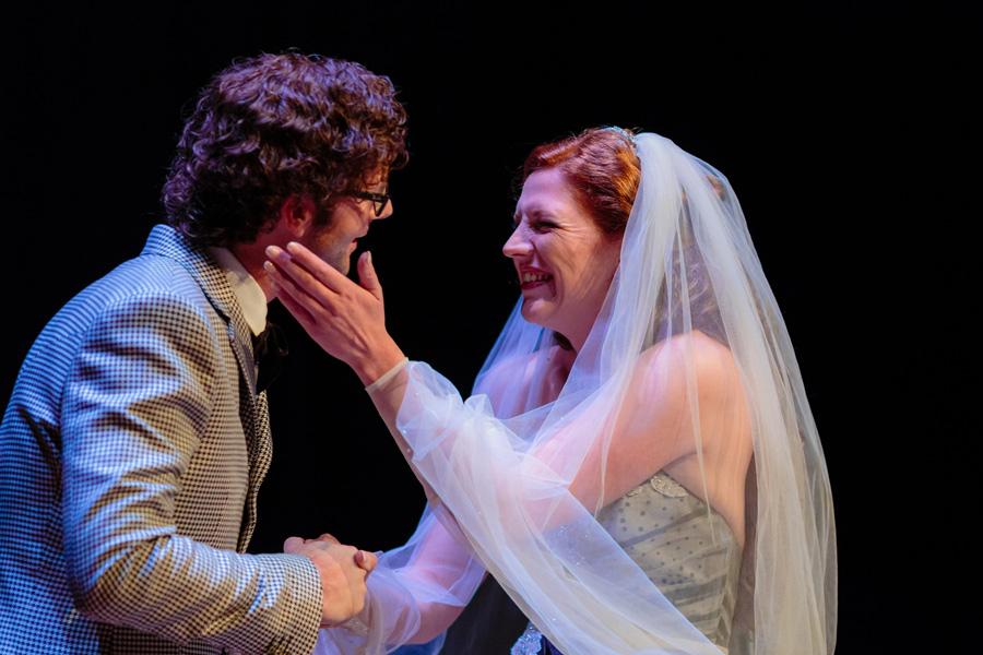 Bruidsfotografie-Zwolle-Theater-De-Spiegel-064