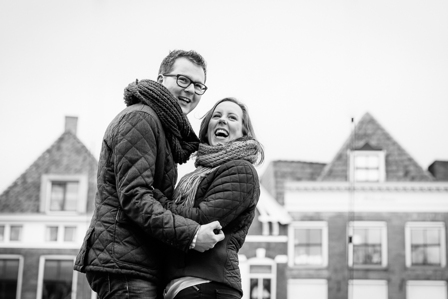 Loveshoot-Pre-weddingshoot-Zwolle-Bruidsfotografie017