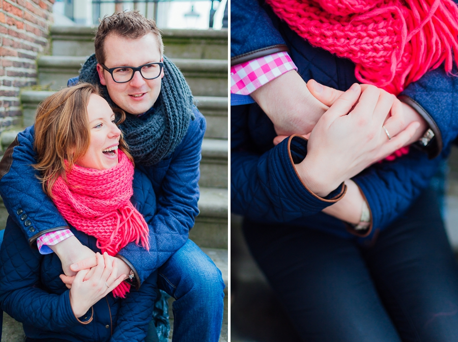 Loveshoot-Pre-weddingshoot-Zwolle-Bruidsfotografie022