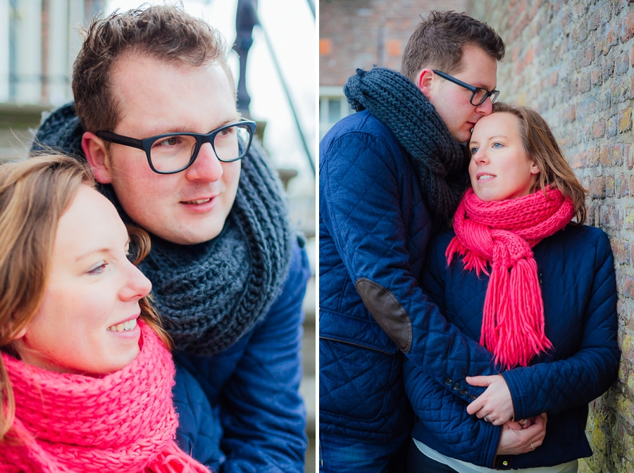 Loveshoot-Pre-weddingshoot-Zwolle-Bruidsfotografie023