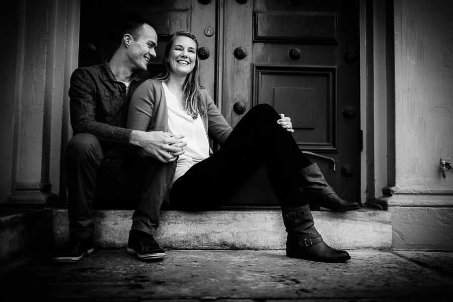 Loveshoot-Zwolle-Nicole-Bosch-Photographer-004