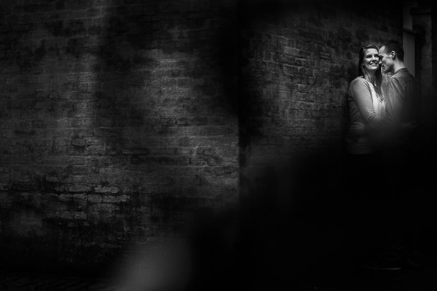 Loveshoot-Zwolle-Nicole-Bosch-Photographer-007