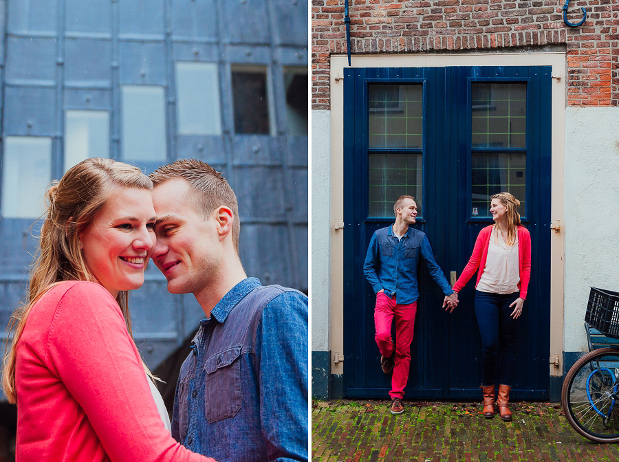 Loveshoot-Zwolle-Nicole-Bosch-Photographer-018
