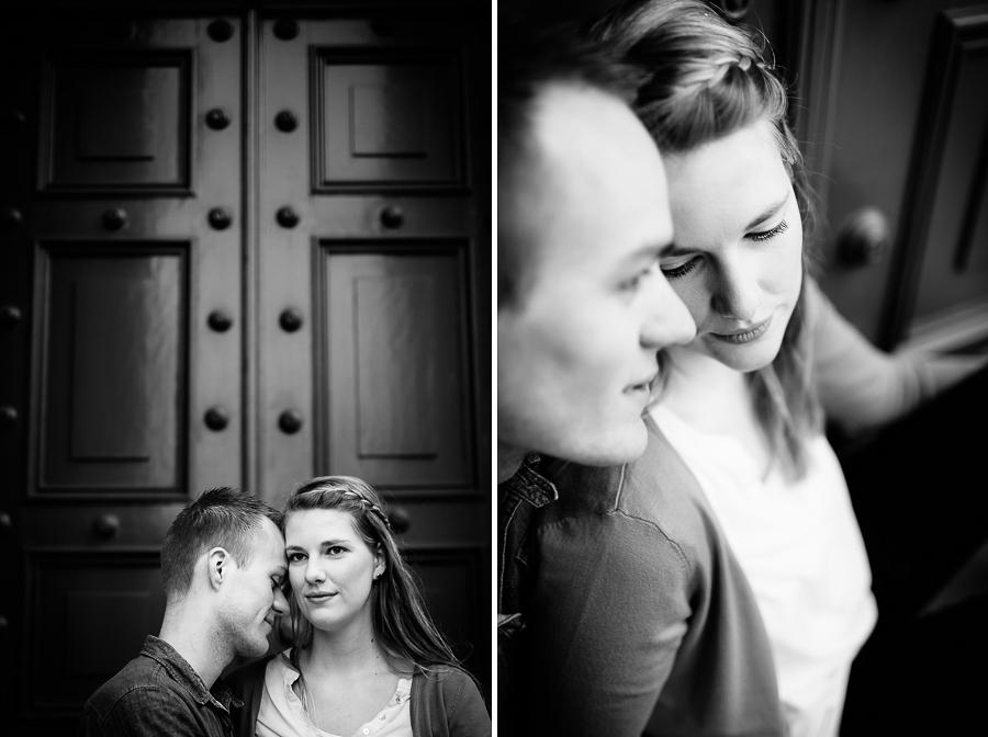 Loveshoot-Zwolle-Nicole-Bosch-Photographer-019