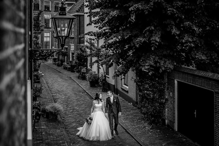 Bruidsfotografie-Zwolle-Statenzaal-012