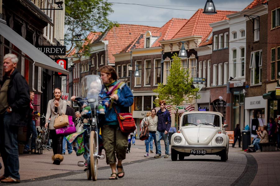 Bruidsfotografie-Zwolle-Statenzaal-018