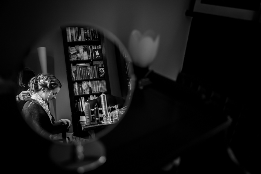 Bruidsfotograaf-Dedemsvaart-001