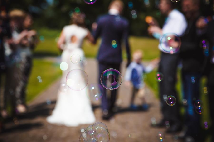 Bruidsfotograaf-Dedemsvaart-009