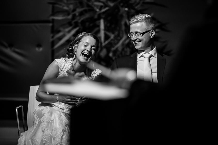 Bruidsfotograaf-Dedemsvaart-015