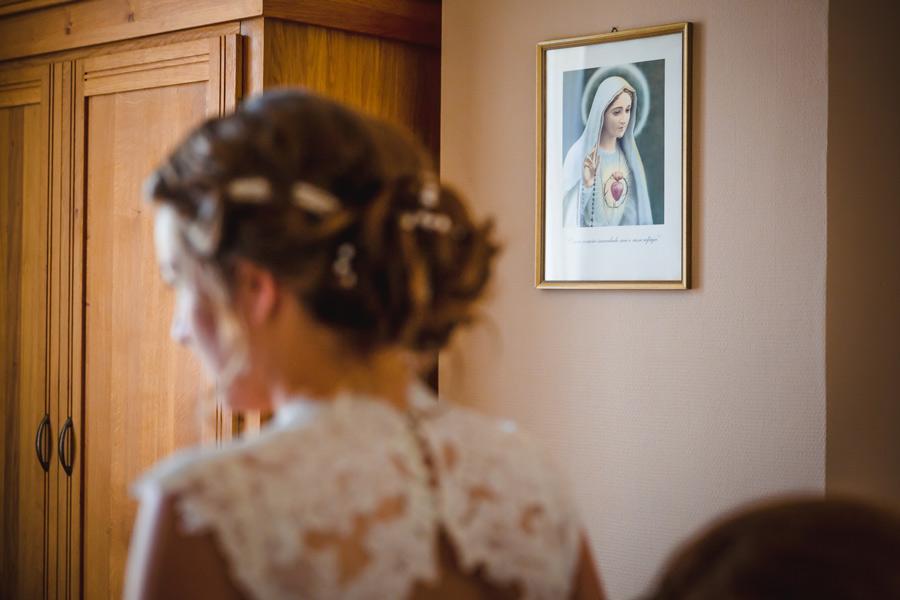 Bruidsfotograaf-Dedemsvaart-018