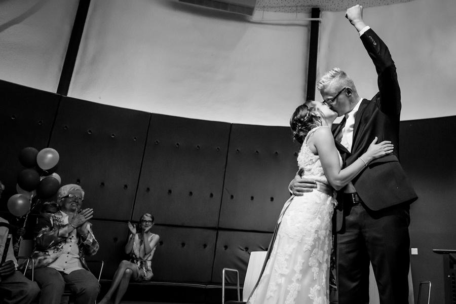 Bruidsfotograaf-Dedemsvaart-028