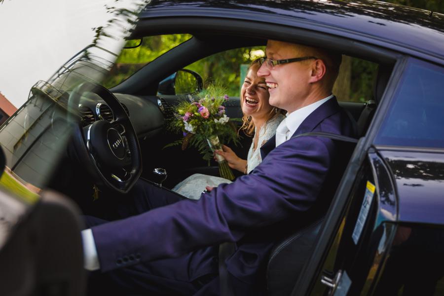 Bruidsfotograaf-Dedemsvaart-036