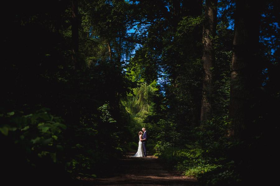 Bruidsfotograaf-Dedemsvaart-038