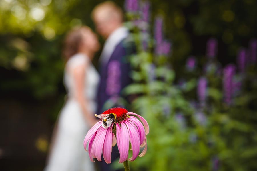 Bruidsfotograaf-Dedemsvaart-041