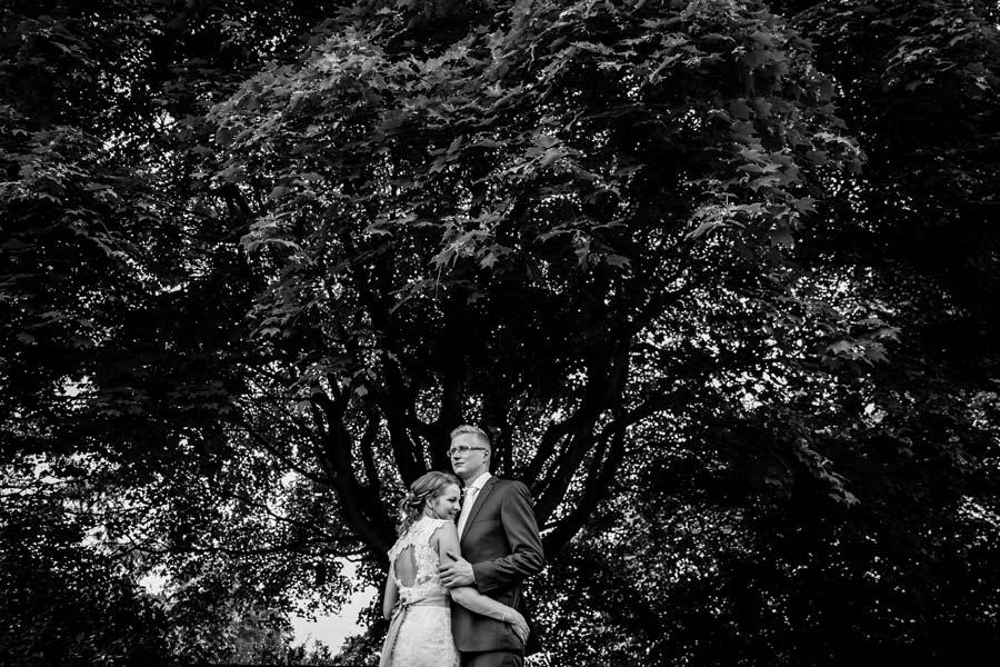 Bruidsfotograaf-Dedemsvaart-043