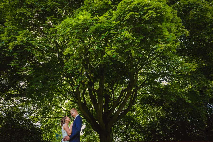 Bruidsfotograaf-Dedemsvaart-044