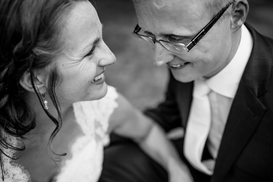 Bruidsfotograaf-Dedemsvaart-045