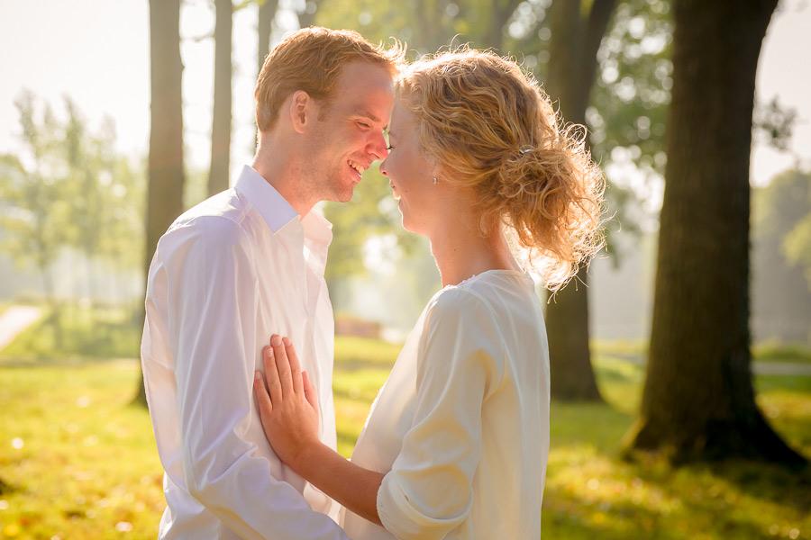 Loveshoot-Zwolle-Fotograaf-Zwolle-001