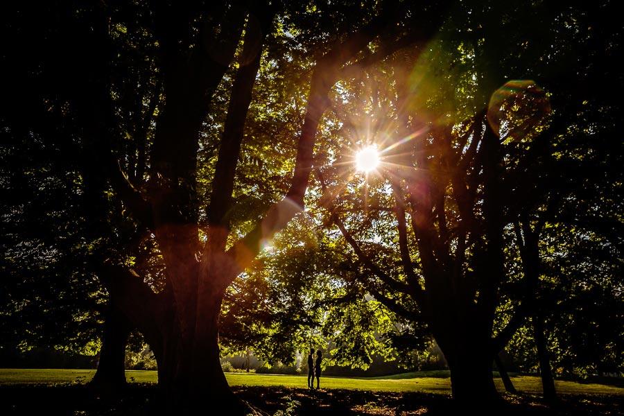 Loveshoot-Zwolle-Fotograaf-Zwolle-005