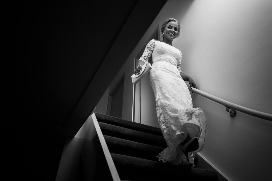 Bruidsfotografie-Genemuiden-Zwolle-Mizu-003