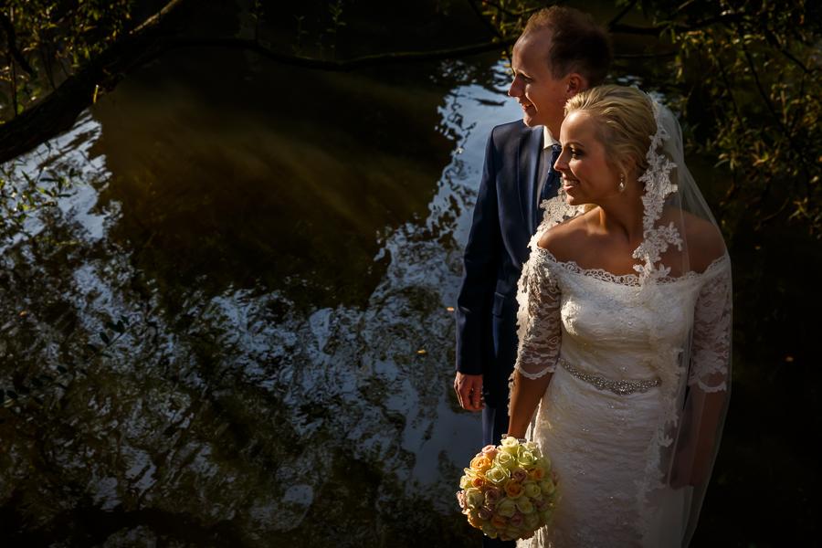 Bruidsfotografie-Genemuiden-Zwolle-Mizu-014