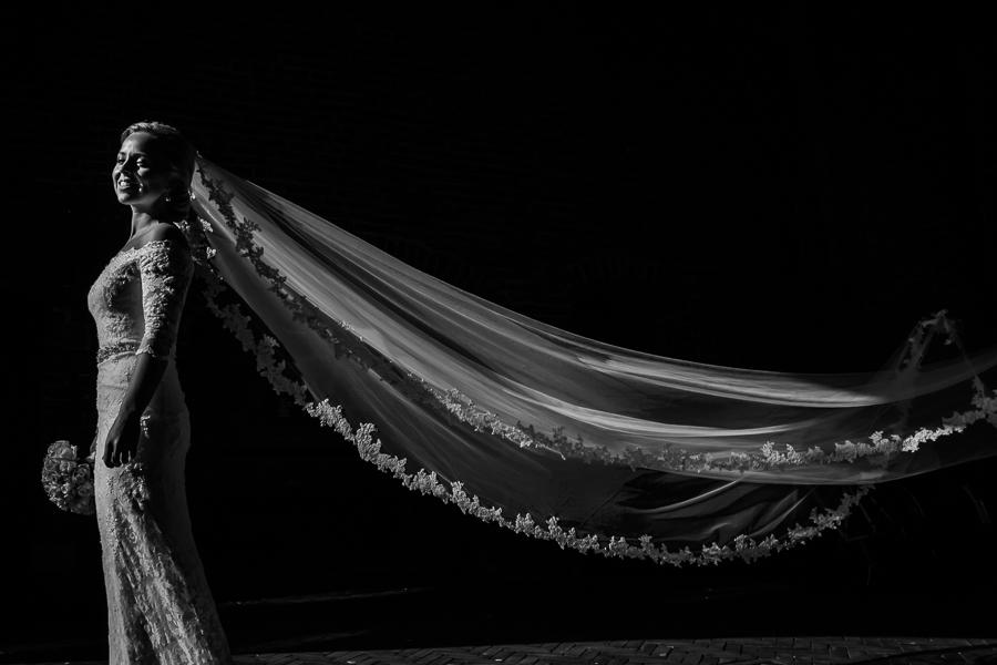 Bruidsfotografie-Genemuiden-Zwolle-Mizu-019