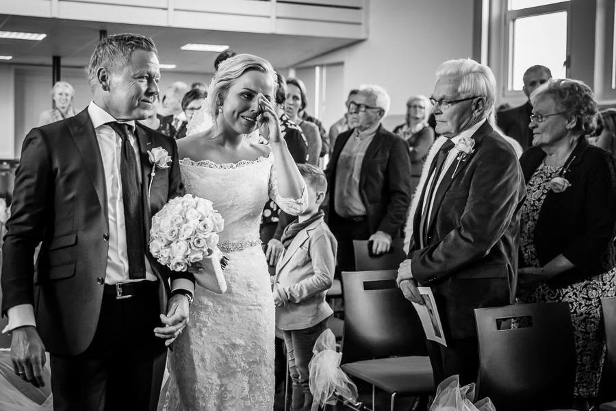 Bruidsfotografie-Genemuiden-Zwolle-Mizu-038