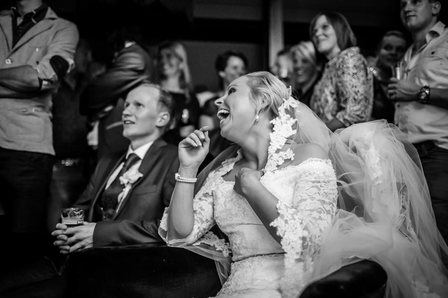 Bruidsfotografie-Genemuiden-Zwolle-Mizu-063